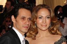 Jennifer Lopez no necesita ayuda con los gemelos