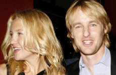 Kate Hudson y Owen Wilson terminaron (huh, again?) - Gossip Links!
