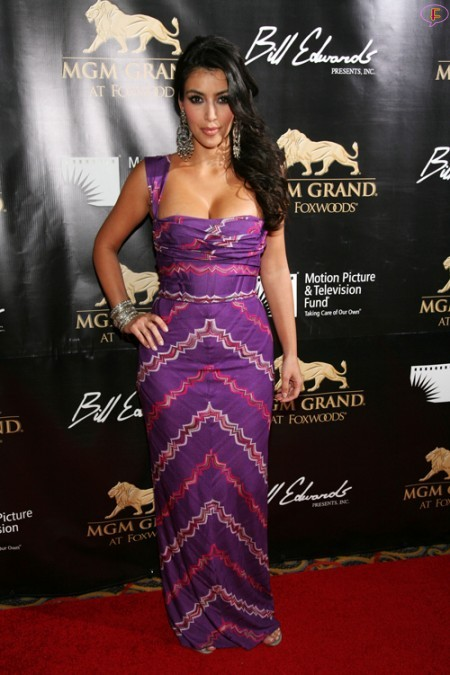 kim_kardashian-grand_opening_of_mgm_grand-01.jpg