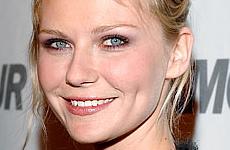 Kirsten Dunst fue a rehab por depresion – Midweek Gossip Links!