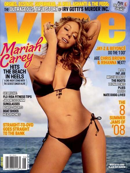 mariah-carey-vibe-magazine.jpg