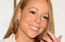 Mariah Carey comprometida con Nick Cannon
