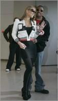 mariah-narita-airport-02.jpg
