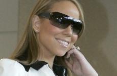 Mariah Carey niega que su nuevo cuerpo sea por cirugias