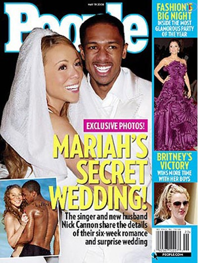 mariah-wedding-people.jpg