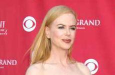Nicole Kidman y su barriguita en los CMA – Midweek Gossip Links