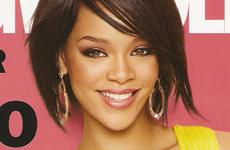 Rihanna quiere ser original