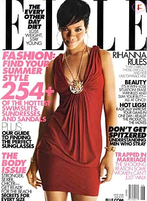 rihanna-elle-june-cover.jpg