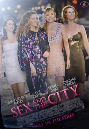 satc-poster-all-girls.jpg