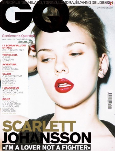 scarlett-johansson-italian-gq-cover.jpg