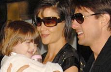 Tom Cruise se arrepiente de haber criticado a Brooke Shields