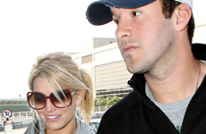 A Tony Romo le pagaron por ir a la boda de Ashley? – Sunday Gossip Links!