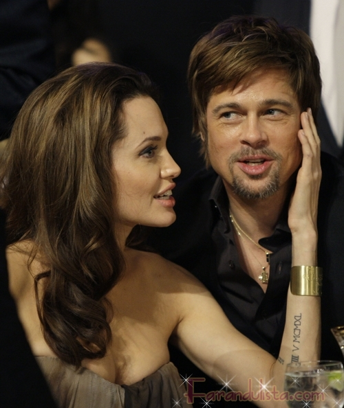 angelina_jolie-14th_annual_screen_actors_guild_awards_inside-01.jpg