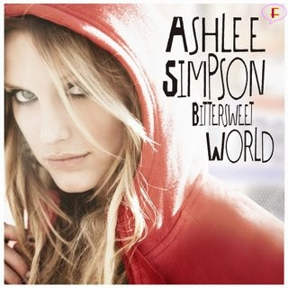 ashlee_simpson_bittersweet_world_2008.jpg