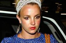 Britney Spears ama los cigarrillos y los capri