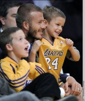 david-beckham-best-dad.jpg