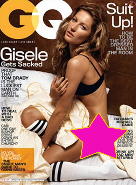 gisele_bundchen_-_gq_magazine_july_2008_lq_122_841lo