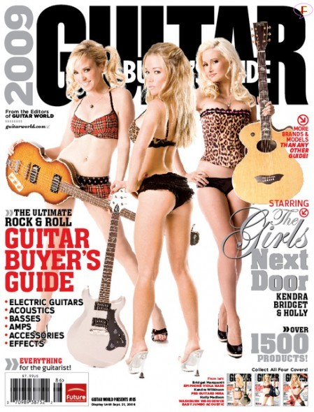 gnd-guitar-01.jpg
