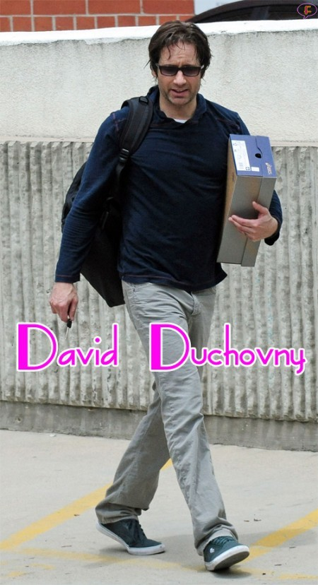 guess-who-david-duchovny.jpg