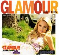 hayden-panettiere-glamour-01.jpg