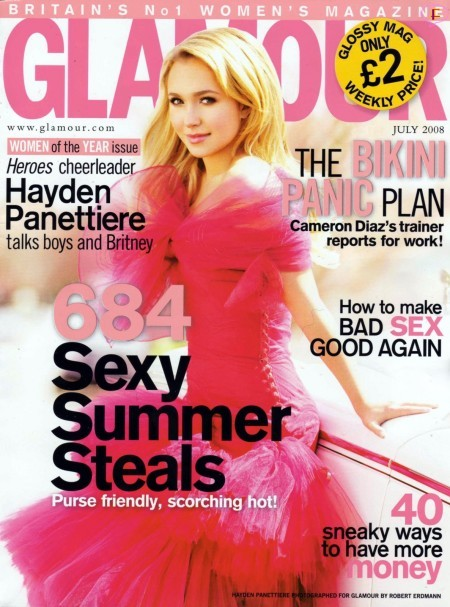 hayden-panettiere-glamour-cover.jpg