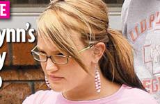 WTF? Jamie Lynn cancelo la boda! - Midweek Gossip Links