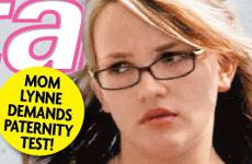 Bienvenida Maddie Briann al mundo del Chisme - Links & Gossip Bites!