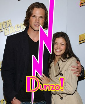 jared-padalecki-sandra-mccoy-copia.jpg