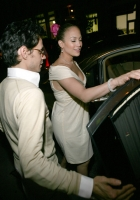 jennifer_lopez_and_marc_anthony_new_york_city-02.jpg