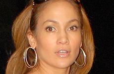 Jennifer Lopez despidio a su estilista