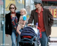 johnny-depp-best-dad.jpg