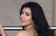 Llego el verano para las Kardashians