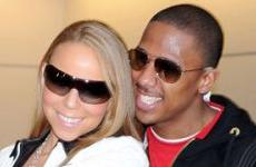 Mariah Carey cancela su lujosa segunda boda? Nadie quiere las fotos
