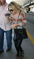 mary-kate-lax-02.jpg