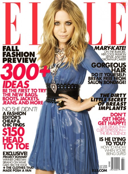 mary-kate-olsen-elle-magazine-cover.jpg