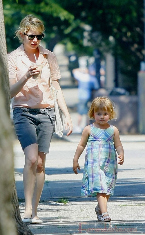 michelle-matilda-walking.jpg