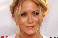 Mary-Kate Olsen aparecera en Samantha Who?