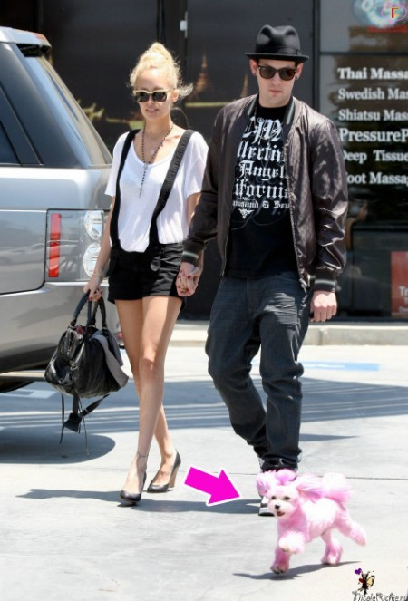 nicole-richie-joel-madden-aout-about-copia.jpg