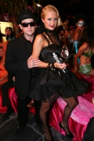 paris_hilton-paris_hilton01s_my_new_bff_masquerade_ball-02.jpg