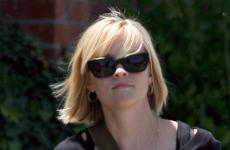 El nuevo Look de Reese Witherspoon