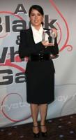 salma-hayek-lucy-awards.jpg