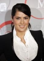 salma_hayek-women_in_film76s_2008_crystal_lucy_awards.jpg