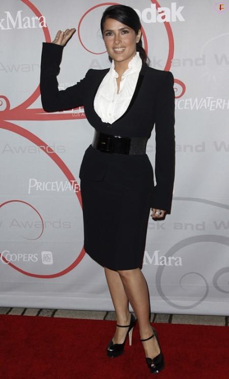 salma_hayek__2008_crystal_and_lucy_awards_.JPG