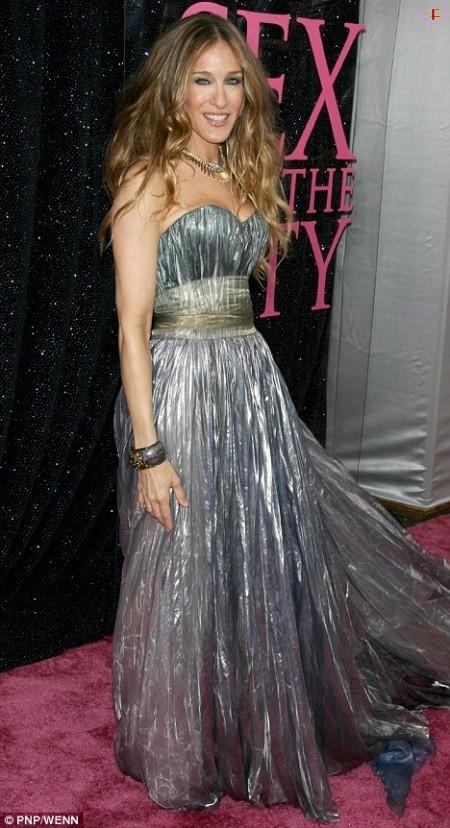 sarah-jessica-parker-dress.jpg