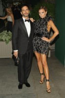 victoria_beckham-2008_cfda_fashion_awards-03.jpg