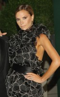 victoria_beckham-2008_cfda_fashion_awards-05.jpg