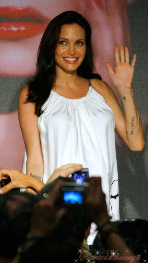 angelina-jolie-kung-fu-panda-press-conference-cannes.jpg