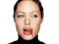 Poster de Jennifer's Body - protagonizada por Megan Fox
