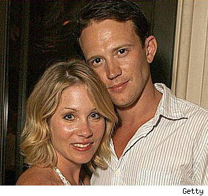 christina_applegate_boyfriend.jpg