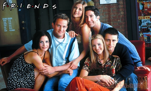 friends-movie.jpg